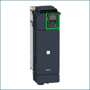 Schneider Electric ATV930D30N4