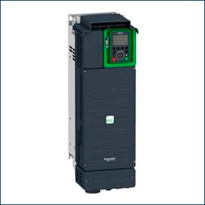 Schneider Electric ATV930D45N4