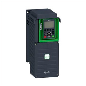 Schneider Electric ATV930U75N4