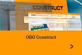 OBO Construct